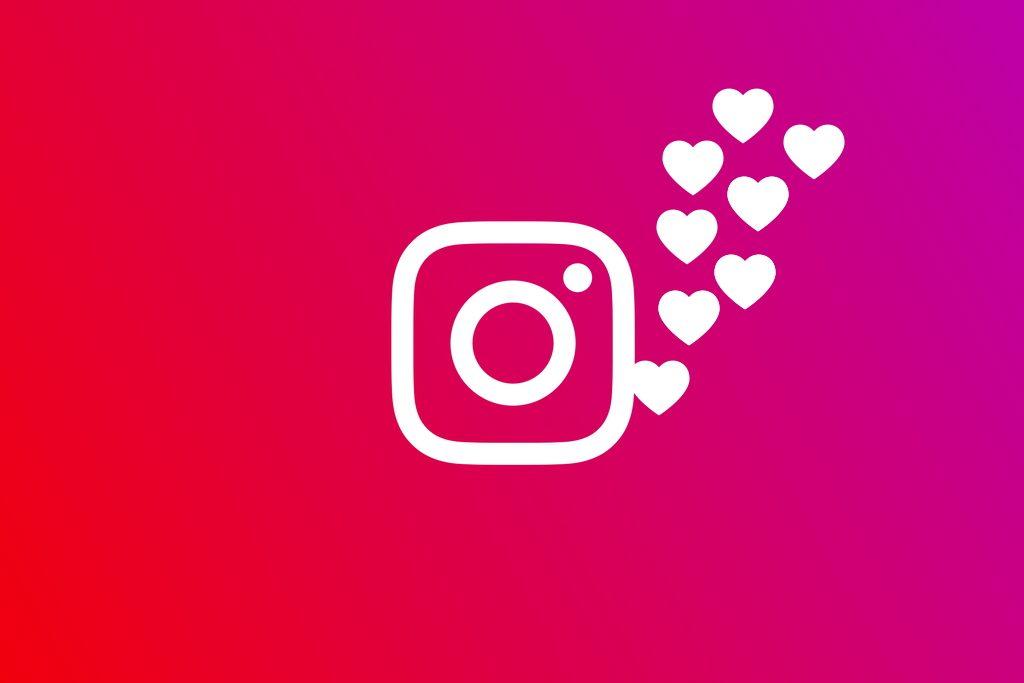 comment-debloquer-les-likes-instagram